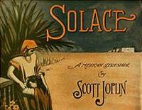 Solace-BioShock InfiniteBGM