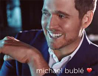 Love You Anymore-Michael Buble
