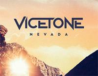Nevada-Vicetone