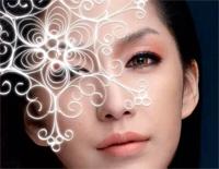 Yuki no Hana-Say Yes Enterprise OST