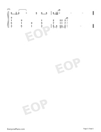 Shadow-Zhang Zhenyuan-Numbered-Musical-Notation-Preview-5