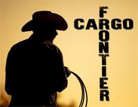Frontier-Cargo Remix-抖音ホット