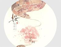 櫻花雨-唯美鋼琴曲