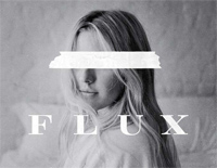 Flux-Ellie Goulding