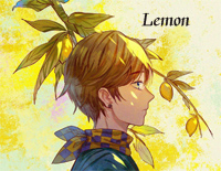 Lemon-Perfect Version