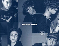 Big Plans-Why Dont We