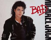 Bad-Michael Jackson