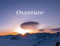 Overture 28-Johann Sebastian Bach