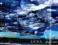 Raindrops-S.E.N.S