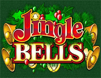 Jingle Bells-Jazz Version