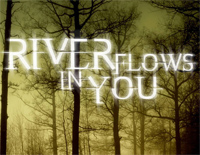 River Flows in You-Anniversary Version