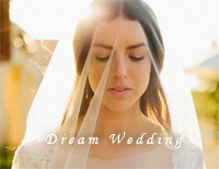Dream Wedding Adapted Version-Mariage d'amour