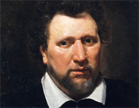 Drink to Me Only with Thine Eyes-Ben Jonson