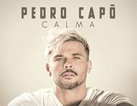 Calma-Pedro Capo