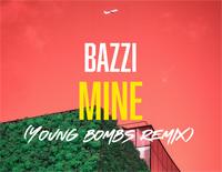 Mine-Bazzi