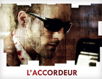 LAccordeur-Andhadhun OST