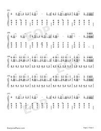 Meaningful Ways-Kondor-Numbered-Musical-Notation-Preview-2