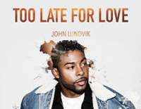 Too Late for Love-Eurovision Song Contest 2019