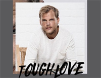 Tough Love-Avicii