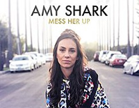 Mess Her Up-Amy Shark