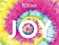 Joy-Bastille