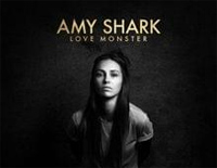 Never Coming Back-Amy Shark