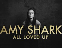 All Loved Up-Amy Shark