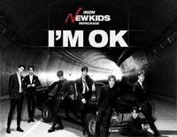 IM OK-iKon