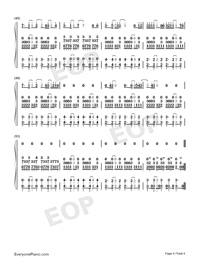 A.I.N.Y.-G.E.M.-Numbered-Musical-Notation-Preview-4