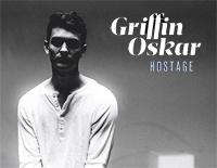 Bulletproof-Griffin Oskar