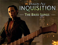 Enchanters-Dragon Age Inquisition OST