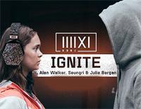 Ignite-Vocal Version