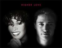 Higher Love-Kygo ft Whitney Houston