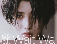 Wait Wait Wait-Cai Xukun