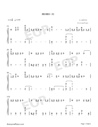 BBIBBI-IU-Numbered-Musical-Notation-Preview-1