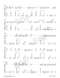 BBIBBI-IU-Numbered-Musical-Notation-Preview-2