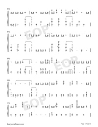 BBIBBI-IU-Numbered-Musical-Notation-Preview-4