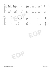BBIBBI-IU-Numbered-Musical-Notation-Preview-6
