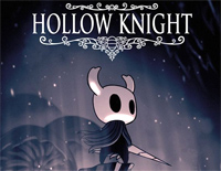 City of Tears-Hollow Knight OST