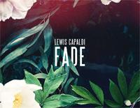 Fade-Lewis Capaldi