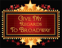 Give My Regards To Broadway-Little Johnny Jones OST