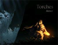 Torches-Vinland Saga ED