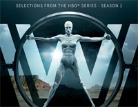 A Forest-Westworld OST