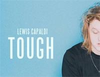 Tough-Lewis Capaldi