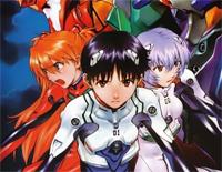 Thanatos-Neon Genesis Evangelion OST