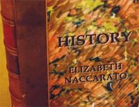 Valldemosa-Elizabeth Naccarato