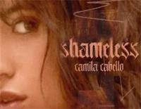 Shameless-Easy Version-Camila Cabello
