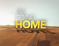 Im Going Home-Approaching Nirvana