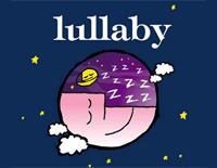 Lullaby-Enzalla
