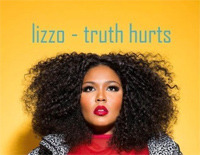 Truth Hurts-Lizzo